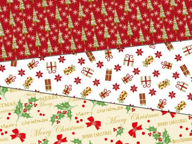 Pin Free Stylish Christmas Wallpaper Scott ...