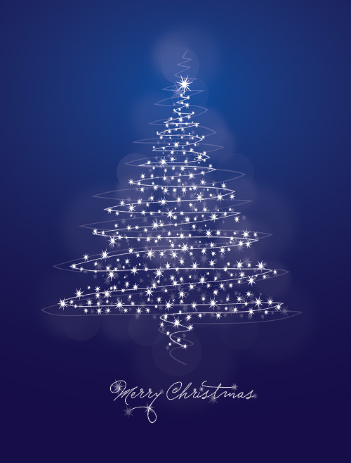 christmas_card_blue