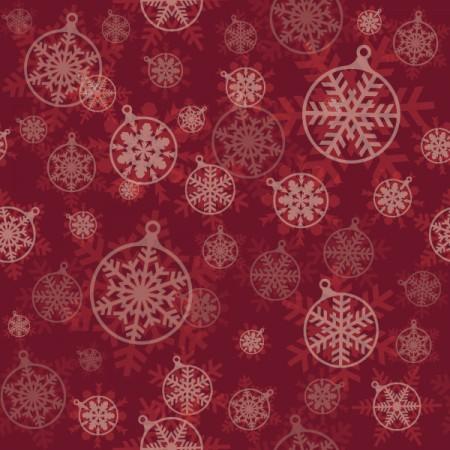christmas_pattern