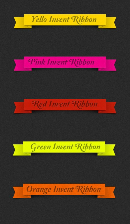classic-ribbons-detail-450x774