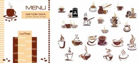 coffee-cup-logos-vector-450x206