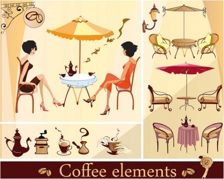 coffee-house-vector1-450x360