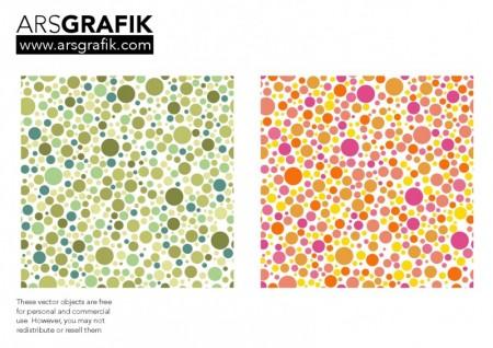 colorblind-pattern-ars-grafik