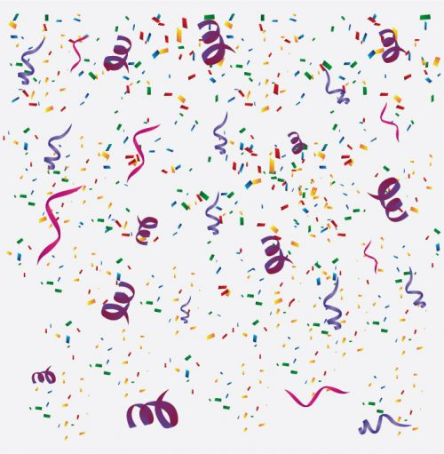 confetti-background-free-vector-104