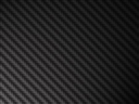 corbon_pattern_011-450x337