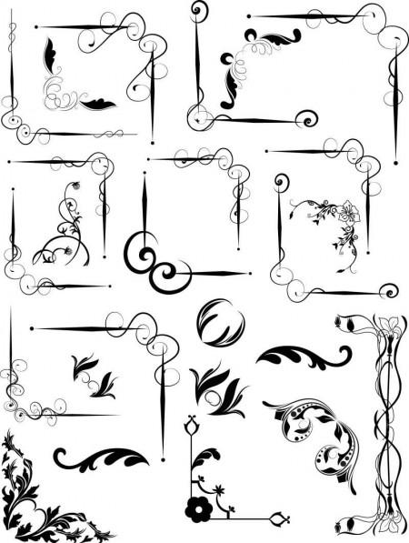 corner-designs-450x597