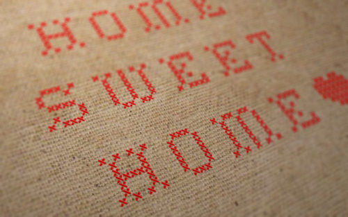 cross-stitch-free-fonts-500x313