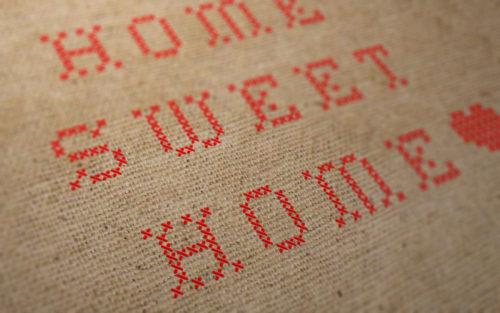 cross-stitch-free-fonts-500x313