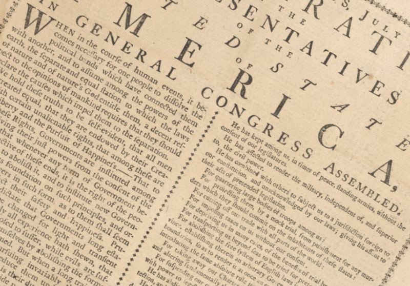 declaration of independence essays Writework contributors, declaration of independence essay, writeworkcom, https this essay is assesing the accusations made against king george iii in the declaration of independence  life, liberty, and the pursuit of happiness.