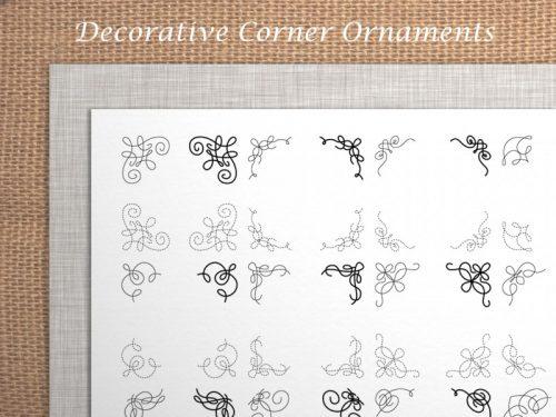 decorative-corner-ornaments-500x375