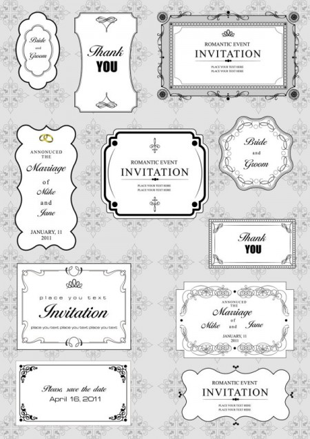 decorative-invitation-cards-vector1-450x636