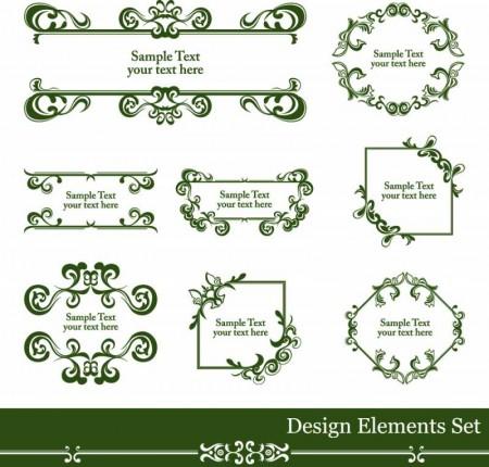 designelements1-450x430