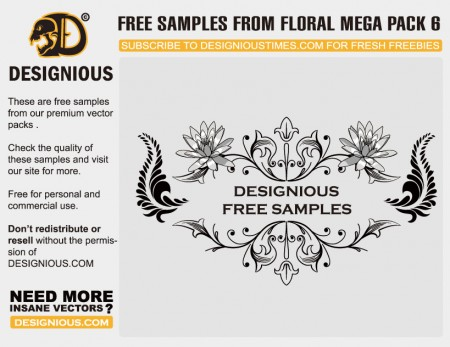 designious-free-sample-floral-mega-pack-61-450x347