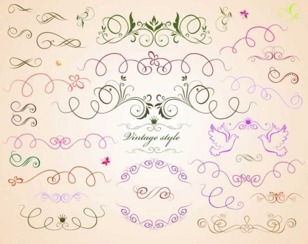 draft_line_lace_pattern_vector-450x357