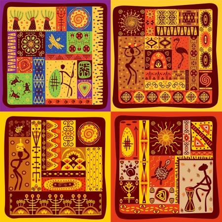 ethnic-patterns-vector-450x450