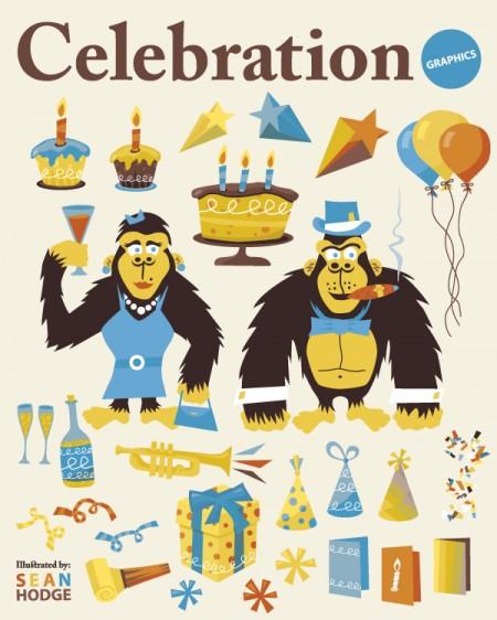 Celebrate Envato's Birthday With the Tuts+