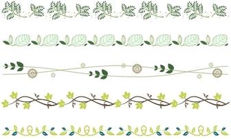 floral-border-02