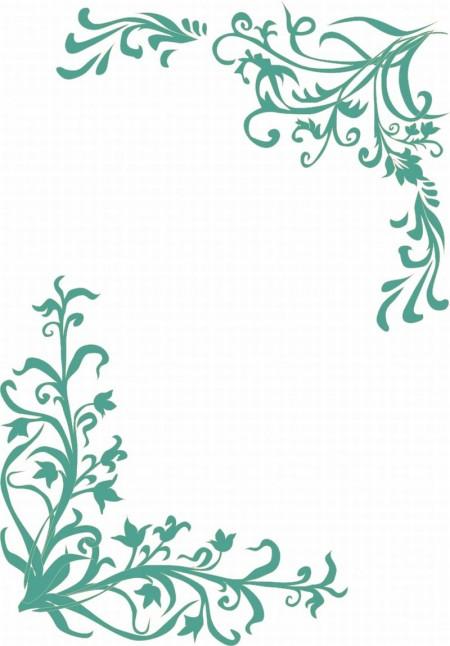 floral-frame-corner-450x646