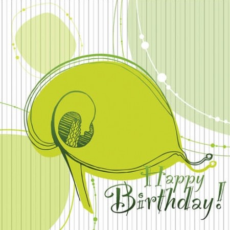 floral-happy-birthday-cards-vector-thumb-450x450