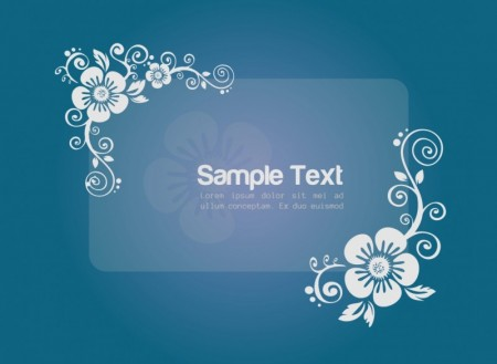 floral-vector-banner-deseeg-450x329
