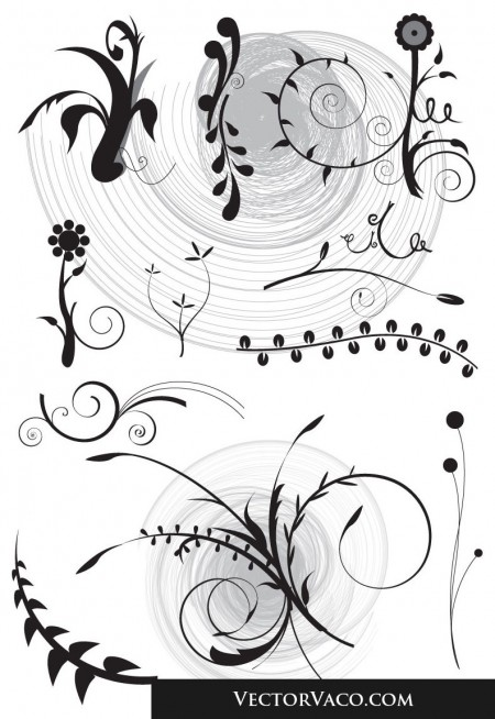 floral_one-450x654