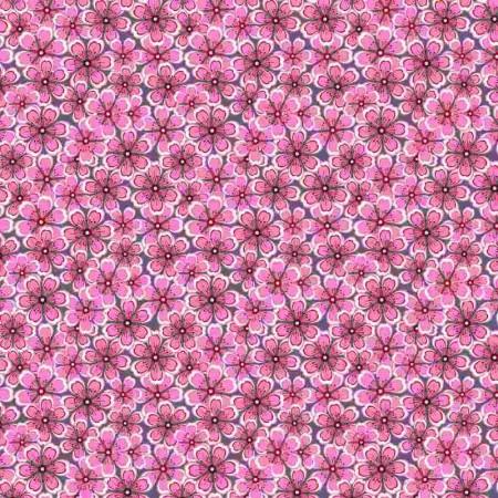 flower-background-450x450