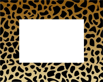 frames-anima011