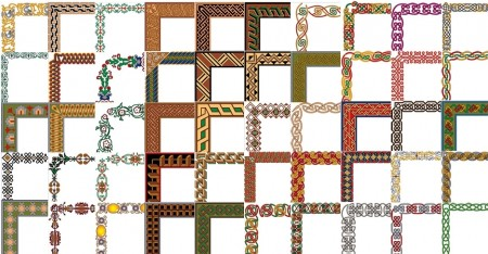 frames-vector-asian-450x234