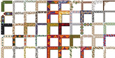 frames-vector-ethnic-450x227