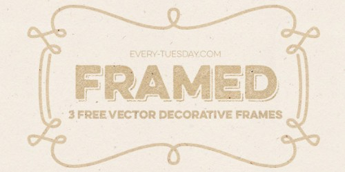 free-frames-featured