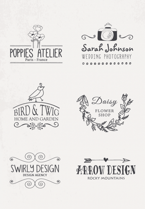 free-hand-drawn-logo-designs-vector-500x721