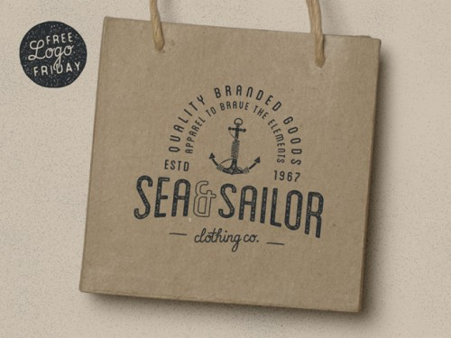 free-logo-friday-sea-sailor-500x375
