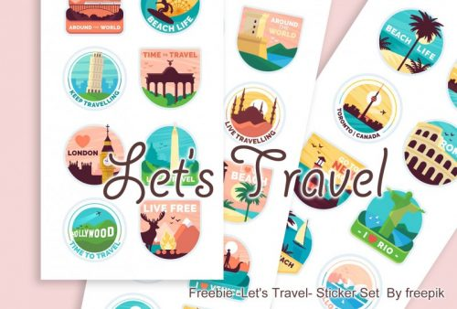 free-travel-sticker-set-500x338