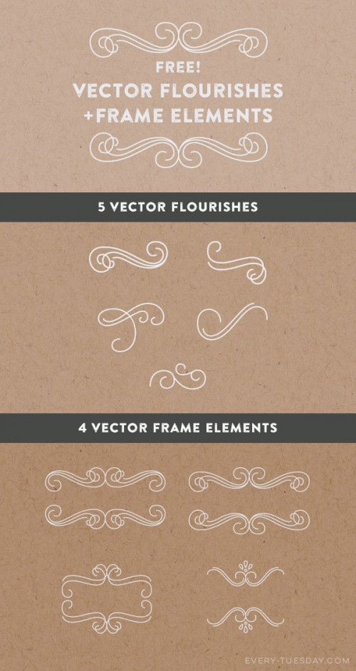free-vector-flourishes-frames