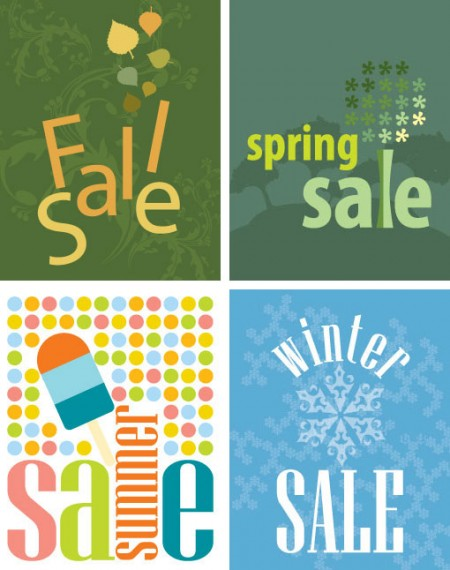 free-vector-illustrator-templates-sale-poster-0-450x570