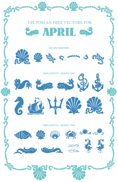 free-vectors-april-screen