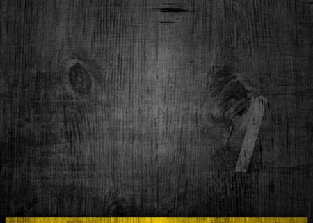 free-wood-textures-450x320