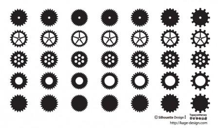 gear_wheel1