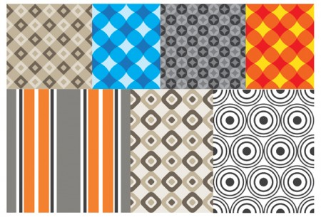 geometric-patterns2-sample-450x305