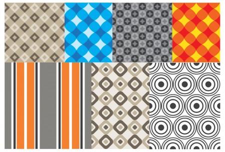 geometric patterns2