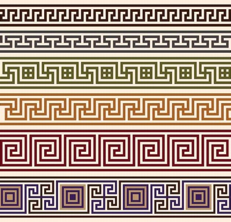 greek-patterns-vector1-450x433