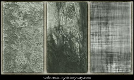 green-grungy-seamless-textures-450x268