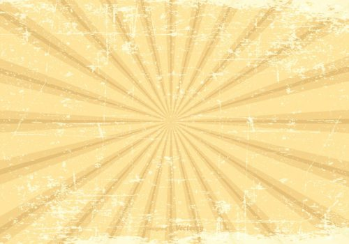 grunge-sunburst-vector-background