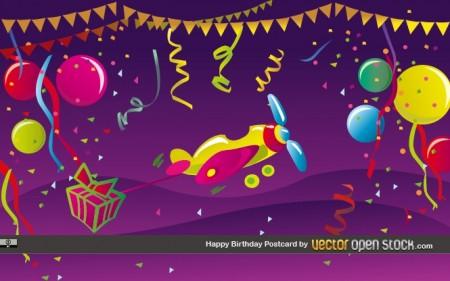 happy-birthday-postcard-452
