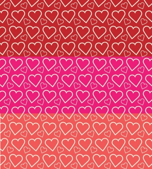 heart-pattern-set-500x558