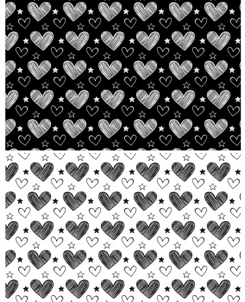 hearts-and-stars