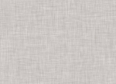 hemp-cloth-450x328