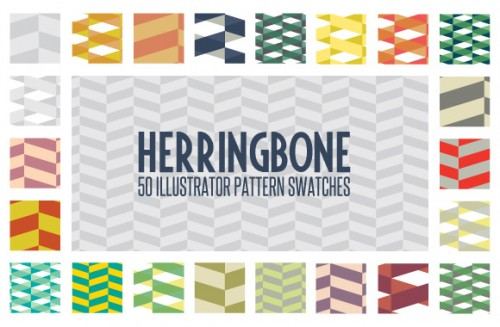 herringbone_slide1-500x327