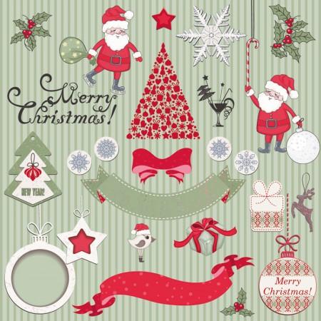 icon-christmas-3-450x450