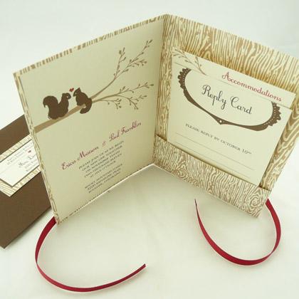 invitation-sample